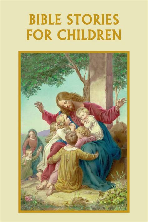 bible stories for children 808   Bible Stories for Children 49005.1408411279.1280.1280