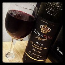 25+ Best Ideas About Red Wines On Pinterest  Wine Chart