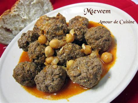 amour de cuisine image gallery la cuisine samira algerienne