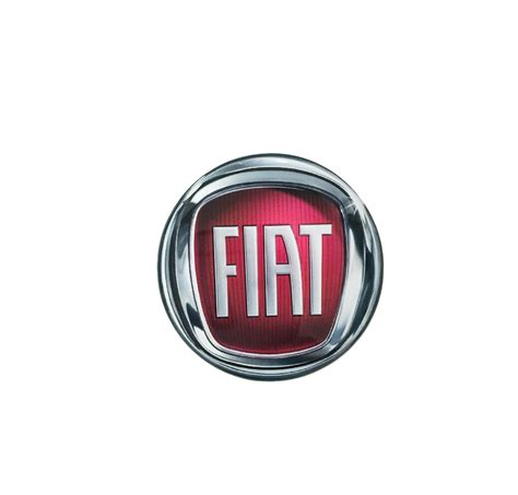 Fiat Logo by Sticker Coat Of Arms Resin 3d Logo Fiat And Silver 248
