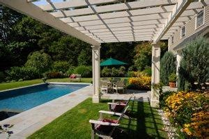 how much do kitchen cabinets cost per 2018 cost to build a pergola arbor trellis prices