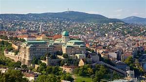 Budapest Lieux D Intérêt : citadelle d couvrez budapest avec ~ Medecine-chirurgie-esthetiques.com Avis de Voitures
