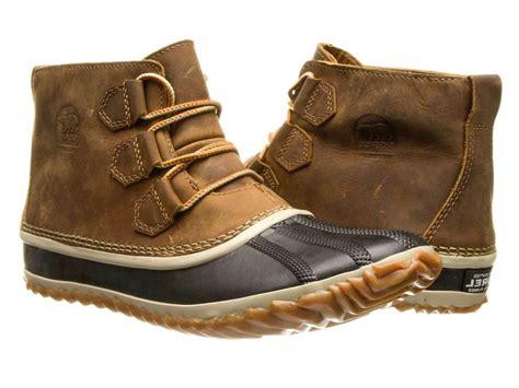 「sorel Duck Boots」のおすすめアイデア 25 件以上