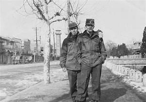 U.S. Army Historical Detachments Photos