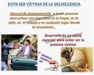 Manual Antisecuestro Pdf
