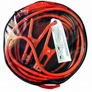Emergency Vehicle Wiring Diagram