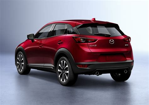 mazda cx    sale  month