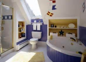 boys bathroom decorating ideas 10 boys bathroom design ideas shelterness