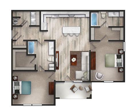 floor plans  tapestry northridge  jackson ms