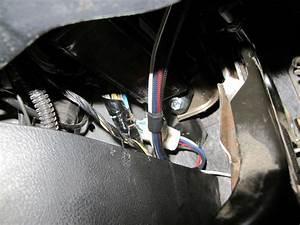 2007 Toyota Tundra Brake Controller