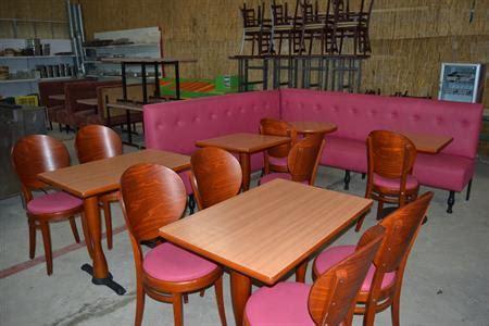chaise roulante occasion suisse ensemble mobilier restaurant à 800 14540 bourguebus
