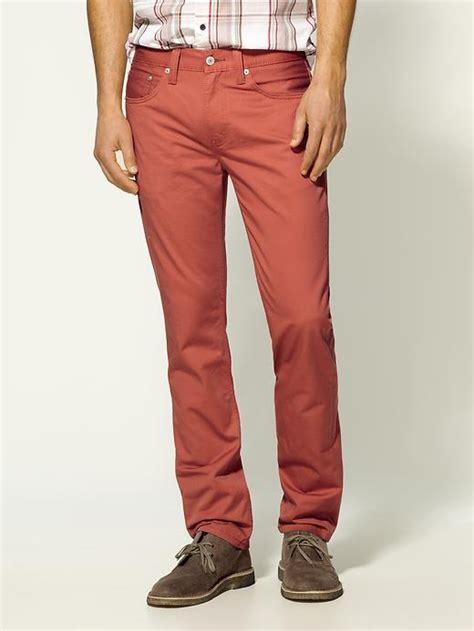 men  salmon pants love salmon pants baby kids