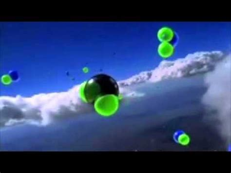 Hydroxyl Radicals In Our Atmosphere  An Animated