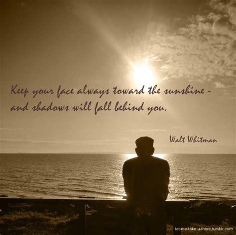 wildlife inspirational quotes quotesgram