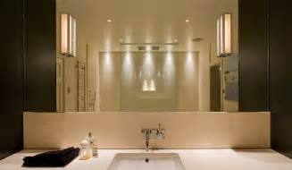 best bathroom lighting ideas bathroom lighting ideas