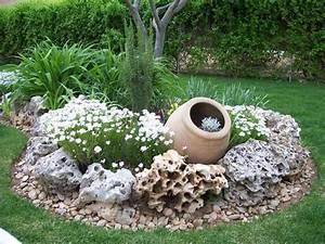 Gräser Im Garten Gestaltungsideen : die besten 10 ideen zu kiesgarten auf pinterest sukkulentengarten w sten landschaftsbau ~ Eleganceandgraceweddings.com Haus und Dekorationen