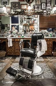 Best 25 old school barber shop ideas on pinterest razor for Barber shop chairs design