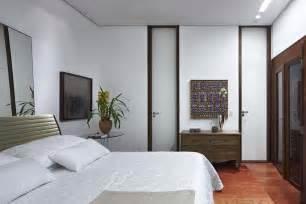 simple but home interior design simple interior design of bedroom bedroom design decorating ideas
