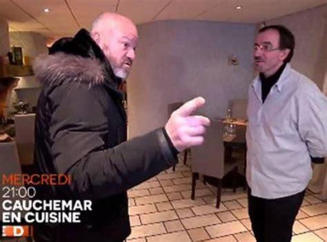 m6 cauchemar en cuisine un ancien participant 224 quot cauchemar en cuisine quot m6