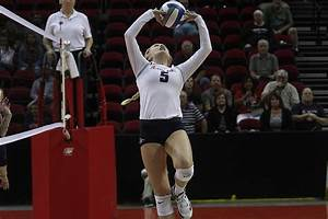 Fresno State Women's Volleyball Advanced Position Camp