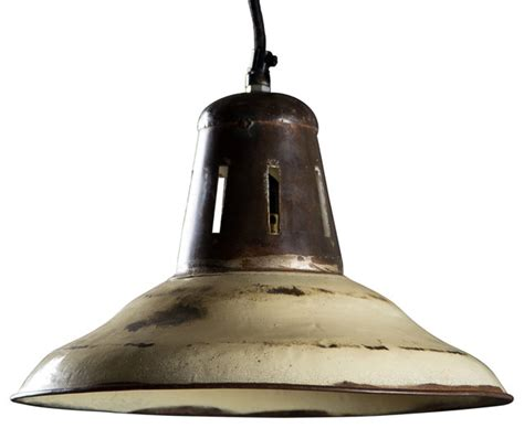 granville hanging l farmhouse pendant lighting by