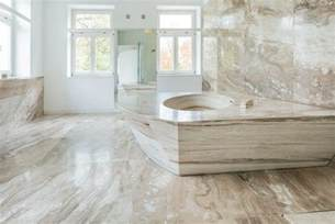 floor and decor ceramic tile gorgeous porcelain tile flooring marble vs porcelain tile flooring pros cons comparisons and