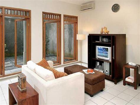 Contoh Ruangan Rumah Minimalis Images  Rumah Minimalis