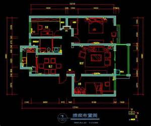 Home Design Cad House Designs In Autocad House Design Ideas