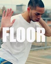 icejjfish on the floor reaction icejjfish s on the floor goes viral despite hoax