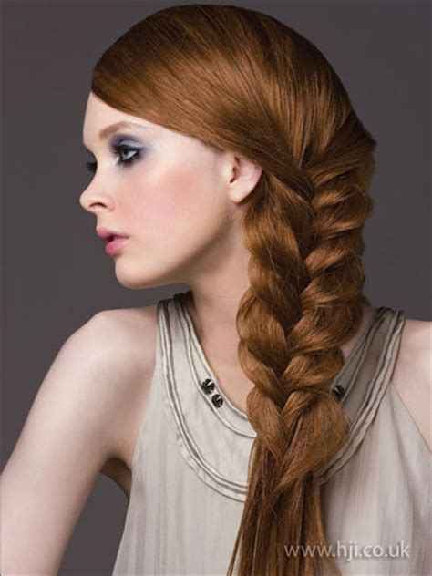 Plait Hairstyles For Hair by Bluendi Plaited Hairstyles