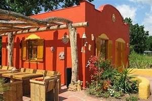 Jardines Mexicanos 30 Im U00e1genes E Ideas Para Inspirarse