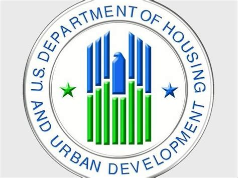 Hud Is Poster Child For Waste, Abuse