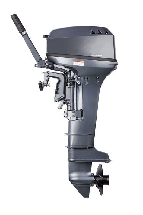 15 HP Outboard Motors 2 Stroke for sale | Yamaha E15DMHS E15DMHL