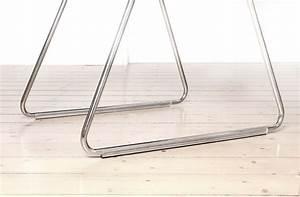 Gleiter Für Stahlrohrstühle : klemmgleiter mit filz extra lang f r schmale rohre ~ Michelbontemps.com Haus und Dekorationen