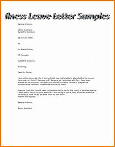 template sick note template for school With sick note template for school