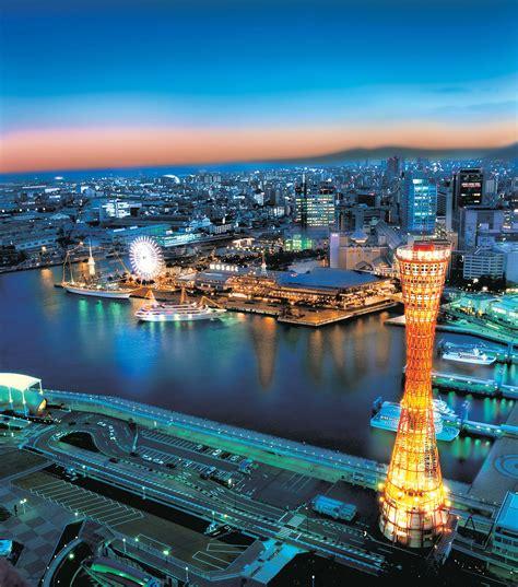オリエンタル ホテル 神戸