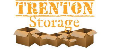 trenton storage home