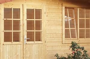 Gartenhaus Mit Fenster : 5 eck gartenhaus 240x240cm holzhaus bausatz einzelt r mit fenster vom gartenhaus fachh ndler ~ Whattoseeinmadrid.com Haus und Dekorationen