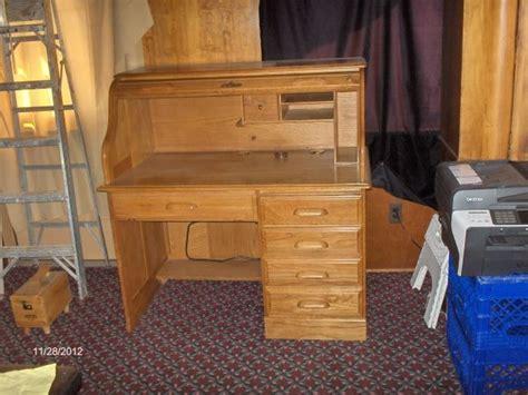 used desks for sale craigslist 28 best images about desks on pinterest bedroom sets