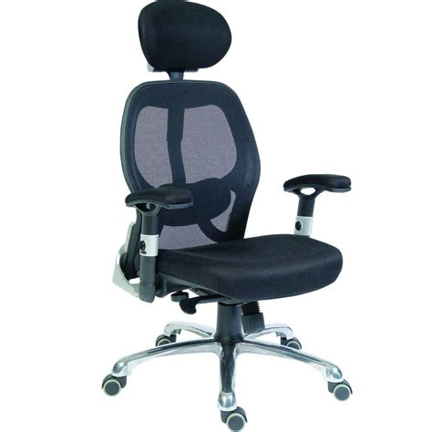 herman miller mesh office chairs office furniture