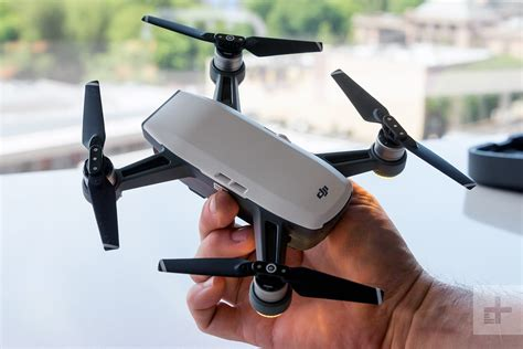 best small to buy dji spark review one of the best compact drones you can