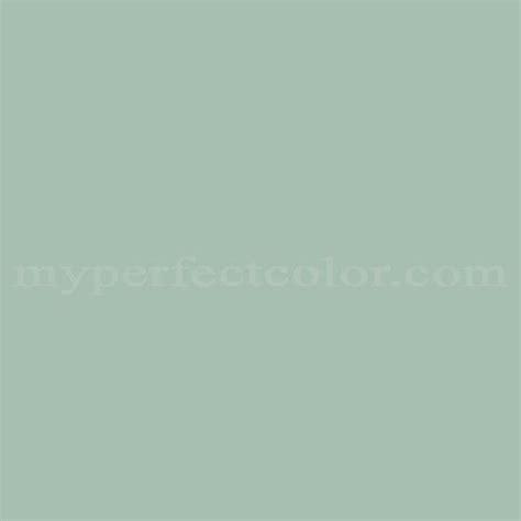 seafoam green color behr 8484 seafoam green match paint colors