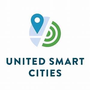 The Global Smart City Knowledge Center