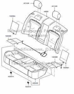 2007 Cadillac Dts Ignition System Diagram