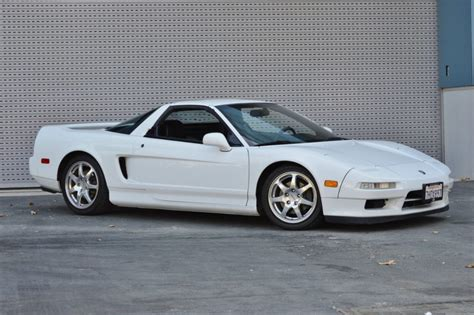 2001 Acura Nsx For Sale by 2001 Acura Nsx For Sale 2018 2019 New Car Reviews By