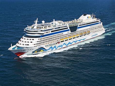 Aquarius Bateau Position by Cruise Control Aidavita