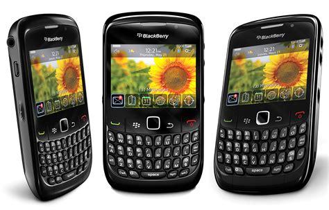 tracfone iphone blackberry 8520 curve pda bluetooth wifi phone cricket