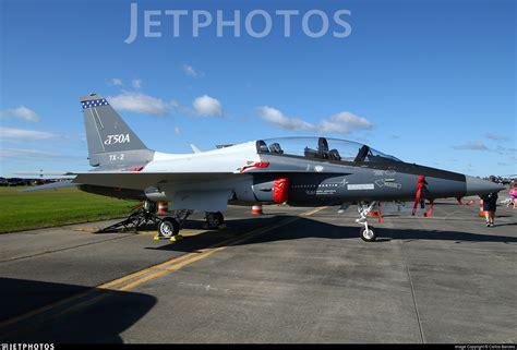 Martin Tx by Tx 2 Lockheed Martin T 50a Lockheed Martin Carlos