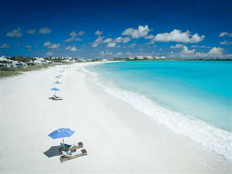free bahamas the bahamas vacations yfgt