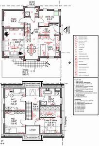 Elektroinstallation Im Haus : kasia irek wir bauen unser traumhaus elektroplanung ~ Lizthompson.info Haus und Dekorationen